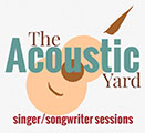 The Acoustic Yard